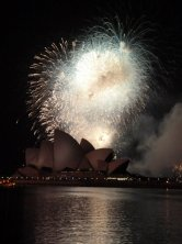 holisticden, sydney, australia, fireworks, new years
