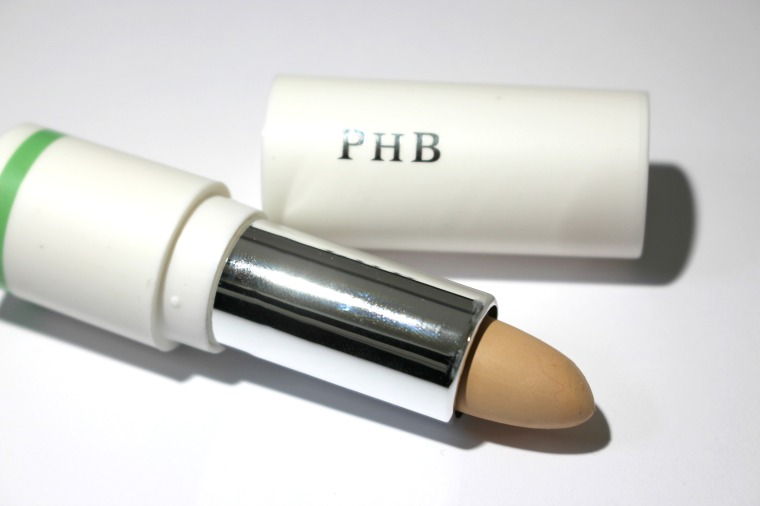 PHB Concealer